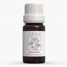Chamomile Roman Oil, Organic