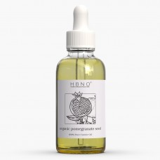 Pomegranate Seed Oil, Organic