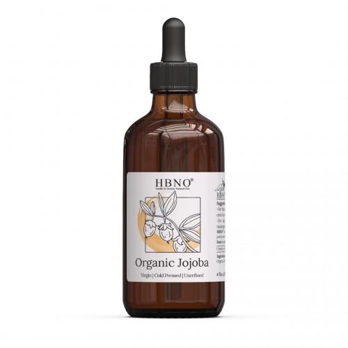 Jojoba Oil, Organic